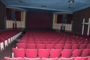 cinema-interior-post-fire