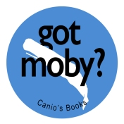 Got Moby Button NO bleed